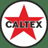 Caltext_logo
