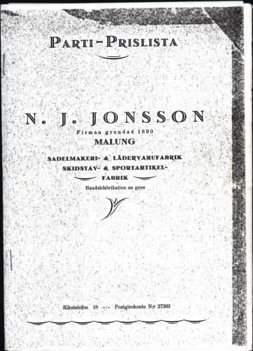 JOFA_Huvudkatalog NJ Jonsson 0556