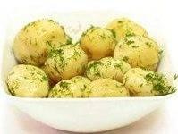 varicoză cum să tratați cu cartofi