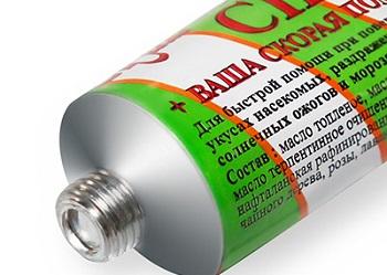 Спасатель мазь (бальзам): инструкция и показания к применению при различных повреждениях кожи, состав, аналоги и отзывы. Мазь спасатель для чего применяется, от чего помогает