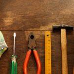 住宅改修の見積もり