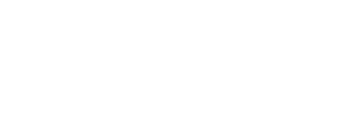 Malverne Cinema & Art Center