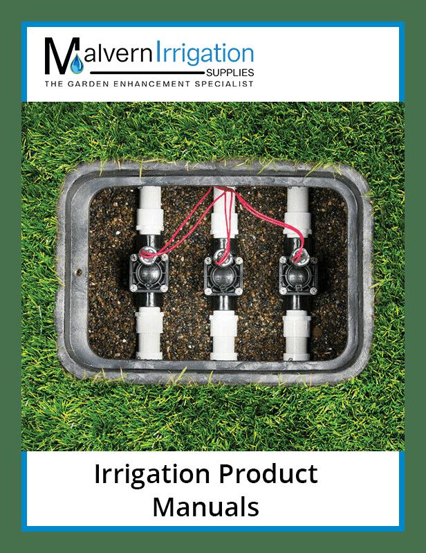 Irrigation Resources - Ph: 03-9576-2344 - Malvern Irrigation Supplies