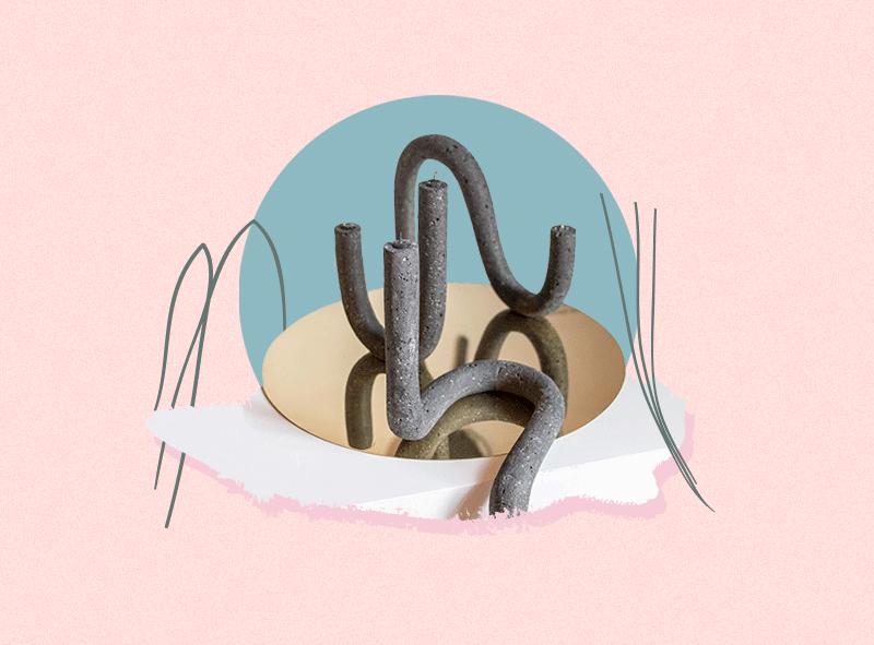 diseño mexicano 2018
