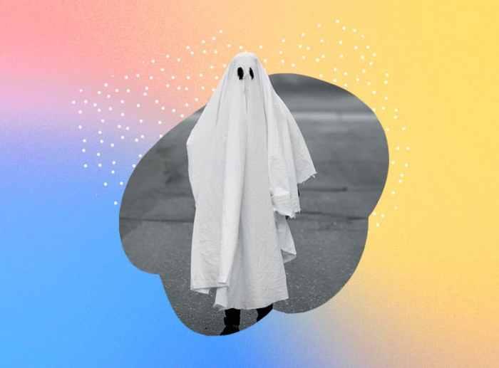 ghosteo