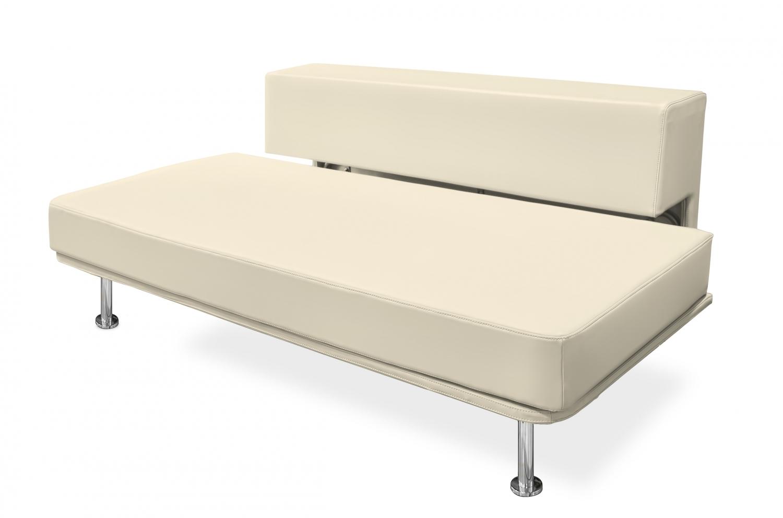 Divano Letto Ikea Exarby.Divano Letto Ikea Parma