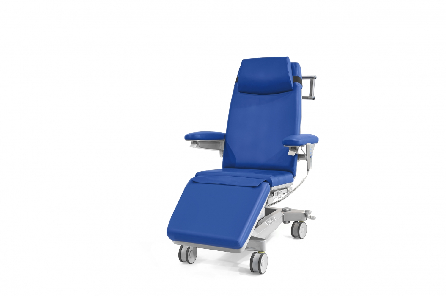 electric recliner chair covers australia beds for sale treatments hospital malvestio