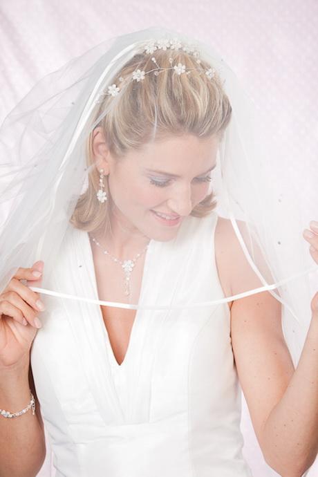 Brautfrisur Kurze Haare Hochzeits Und Frisur Ideen Und