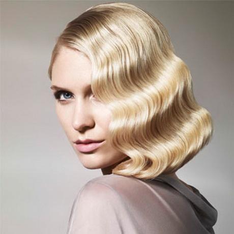 Festliche frisuren fr kurzes haar