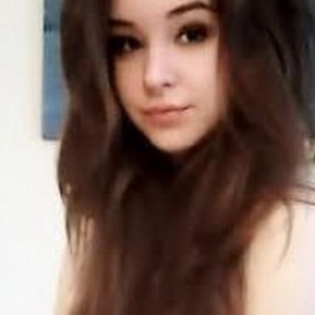 Frisuren fr 14 jhrige