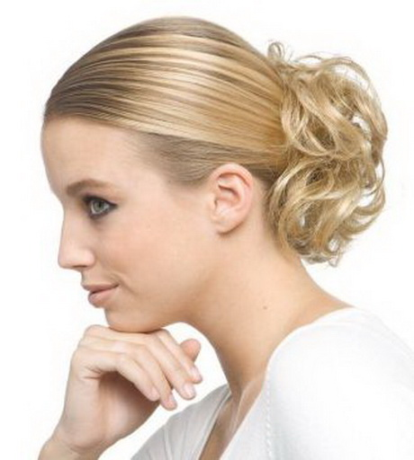Frisuren Mittellang Mit Dauerwelle