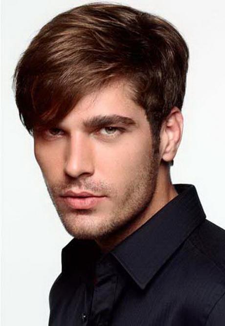 Viele der populärsten haarschnitte für männer sind kurze frisuren und sogenannte fades. Herren haarschnitte