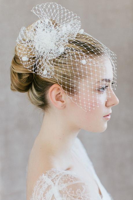 Braut Haare Mit Schleier Wohnkultur Frisur Und Hochzeitsideen