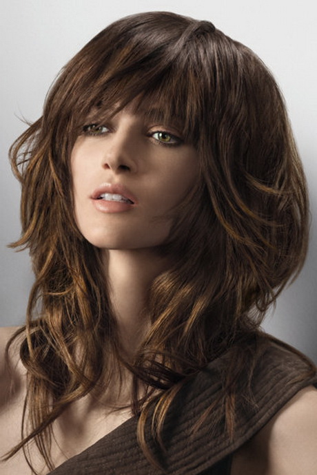 Lange Haare Frisuren Manner