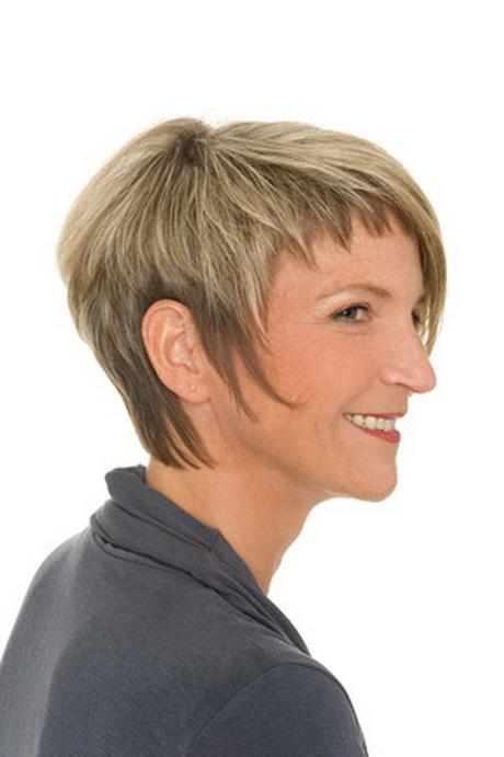 Manner Frisuren Kurz Blond