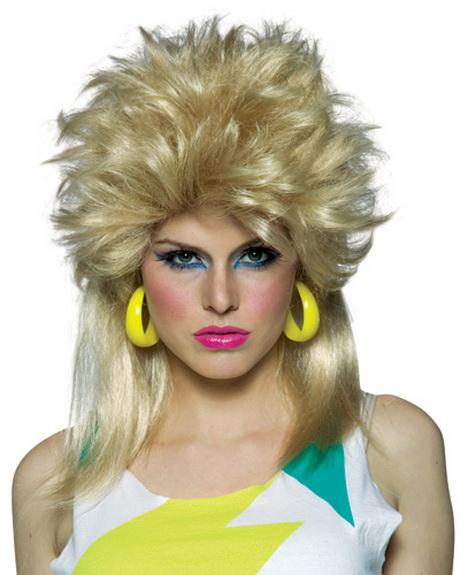 Damen Frisuren Irokese Hochzeits Und Frisur Ideen Und