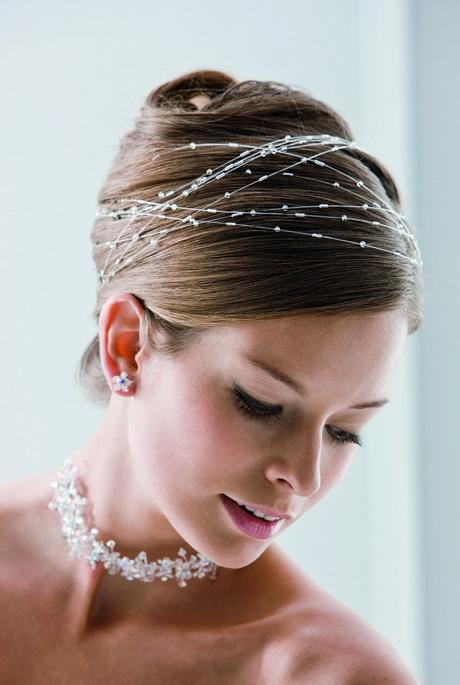 Braut Haar Accessoires Online Shop