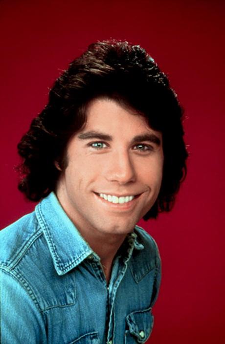 80er Jahre Frisuren