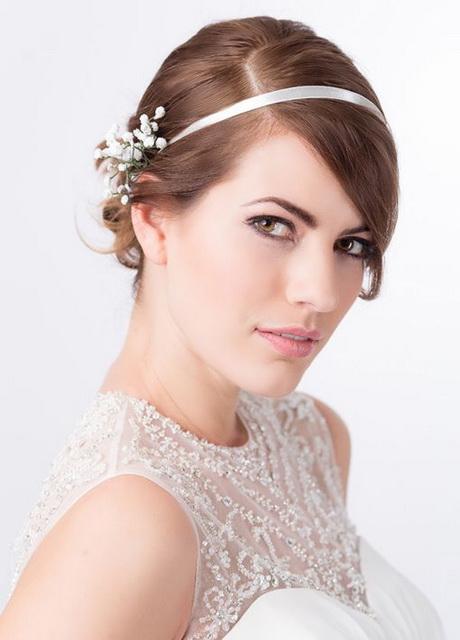 Hochzeitsfrisuren bilder