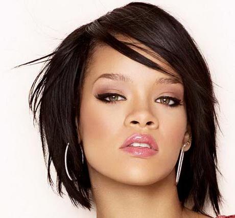 Fresh Frisuren Halblang Graue Haare Haarschnitte Beliebt In Europa