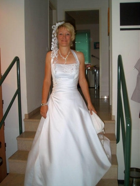 Kurzhaarfrisuren Hochzeit Damen