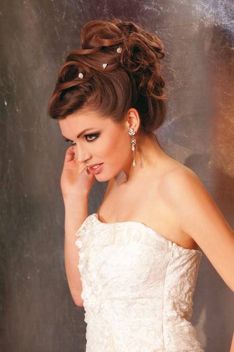 Hochsteckfrisuren Hochzeit Gast hochsteckfrisuren