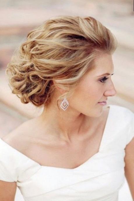 Lange haare steckfrisuren