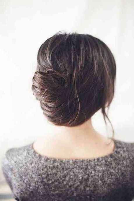 Frisuren der 60er