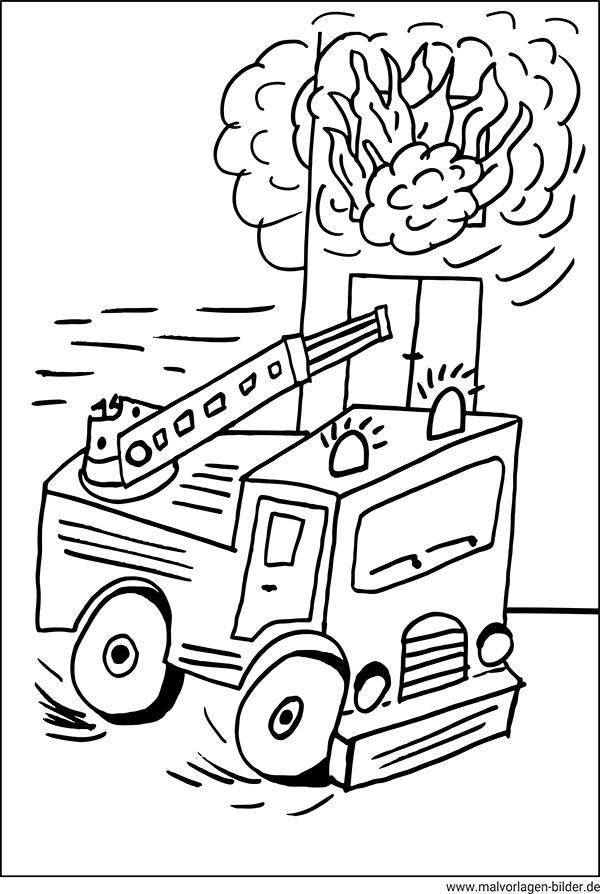 Anggara Ausmalbilder auto Anzeige