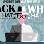 Blackhat Turned Good?  Why the Dark Side Makes For Good Ethical Hacking