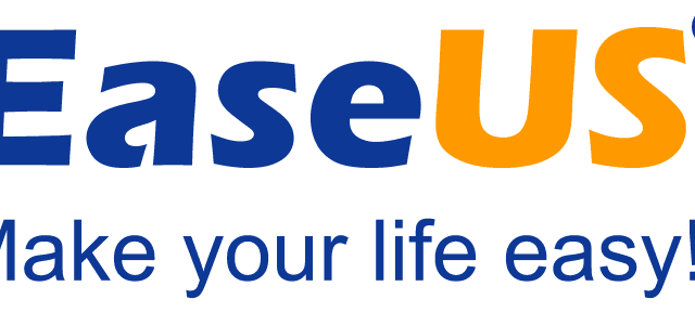 EaseUS Data Recovery Tool Review