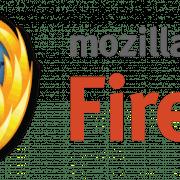 Mozilla Firefox Review – stability, performance, customization
