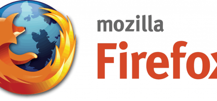 Mozilla Firefox Review – stability, performance, customization