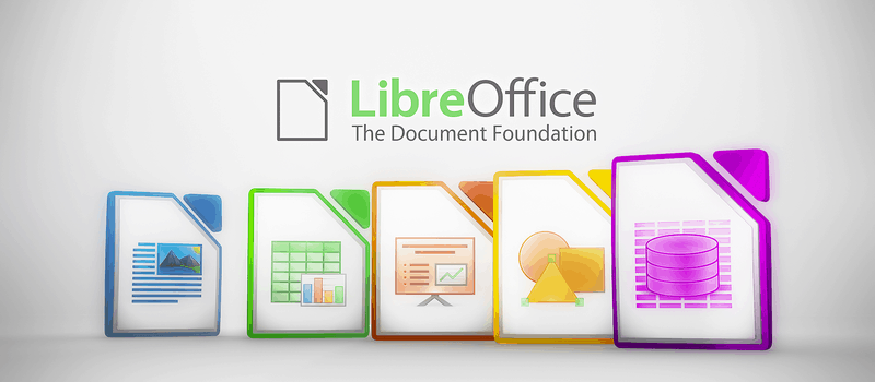 LibreOffice (Office package) review