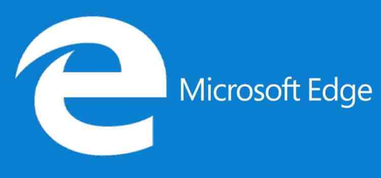 Microsoft Edge Review