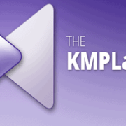 KMPlayer Review – a media player that has it all