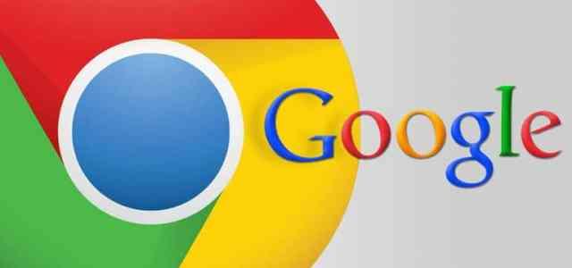 Google Chrome Security Improvements