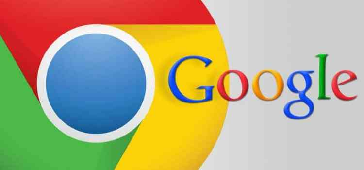 Google Chrome Security Improvements