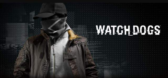 Watchdogs Free Licence for PC to Uplay clients