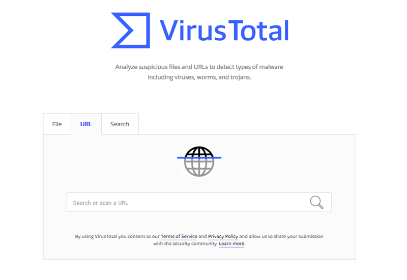 How does Malicious Website Infect? Can you get Infected by