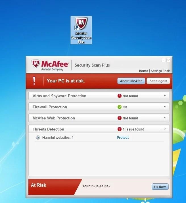 Web 20 Security Pdf
