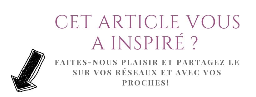 CET ARTICLE VOUS A INSPIRÉ _.png