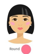 different-woman-face-types-shapes-female-head-vector-116713331-e1529323498429.jpg