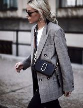 personal-shopper-a-paris-17