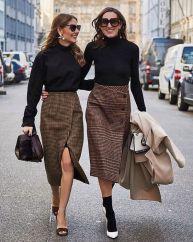 personal-shopper-a-paris-9