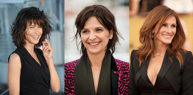 changer-de-look-femme-50ans