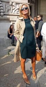 look-femme-50-ans-14