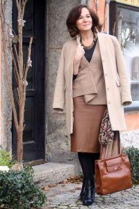 look-femme-50-ans-tendance-11