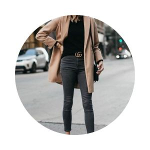 style-vestimentaire-femme