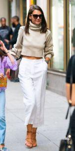 trouver-style-vestimentaire-femme-40ans
